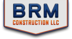 BRM Slipform Services