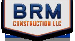 BRM Slipform Services
